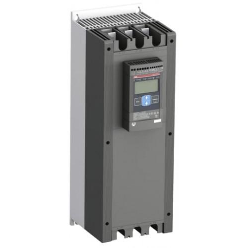 PSE210-600-70 (110kW , 400VAC Soft Starter)