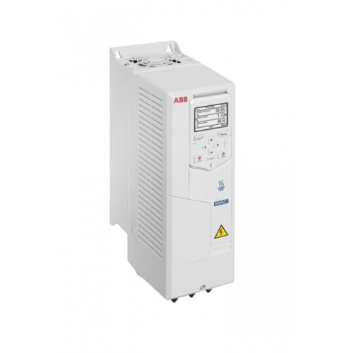 ACH580-01-018A-4 (7,5Kw Frekans Konvertör , 3Faz 380-480V AC)