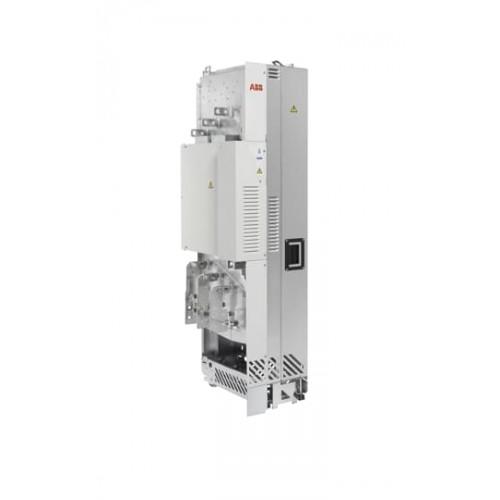 ACH580-04-505A-4 (250Kw Frekans Konvertör , 3Faz 380-480V AC)
