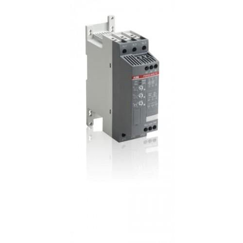 PSR30-600-70 (15kW , 400VAC Soft Starter)