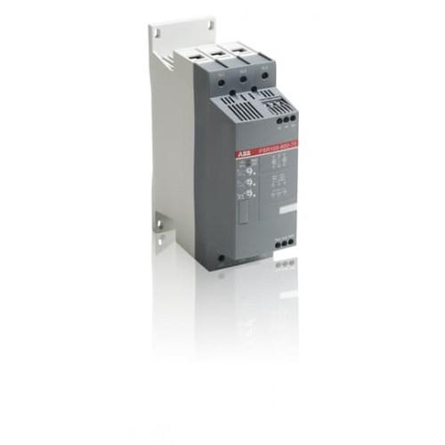 PSR105-600-70 (55kW , 400VAC Soft Starter)