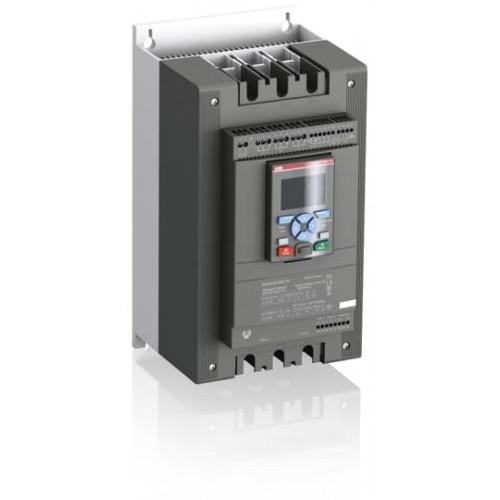 PSTX142-600-70 (75kW , 400VAC Soft Starter)