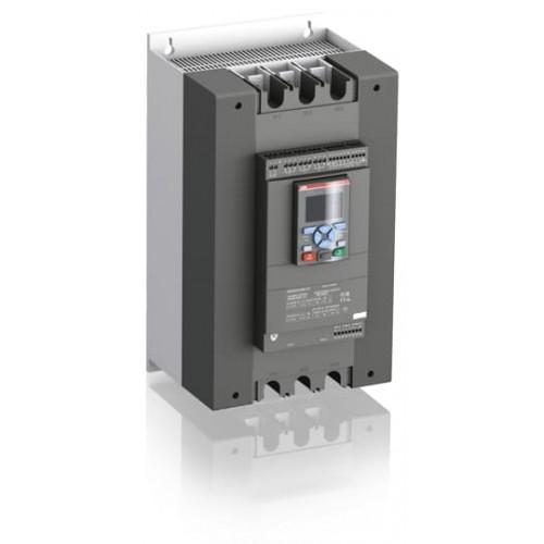 PSTX370-600-70 (200kW , 400VAC Soft Starter)