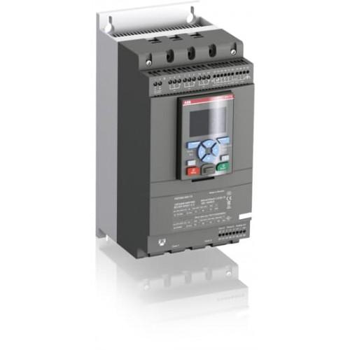 PSTX60-600-70 (30kW , 400VAC Soft Starter)