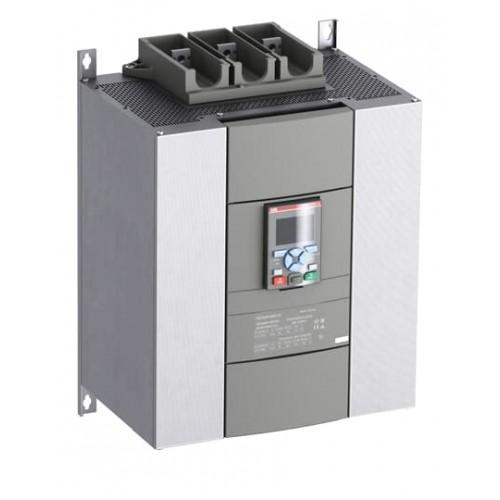 PSTX470-600-70 (250kW , 400VAC Soft Starter)
