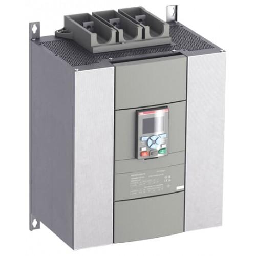 PSTX570-600-70 (315kW , 400VAC Soft Starter)
