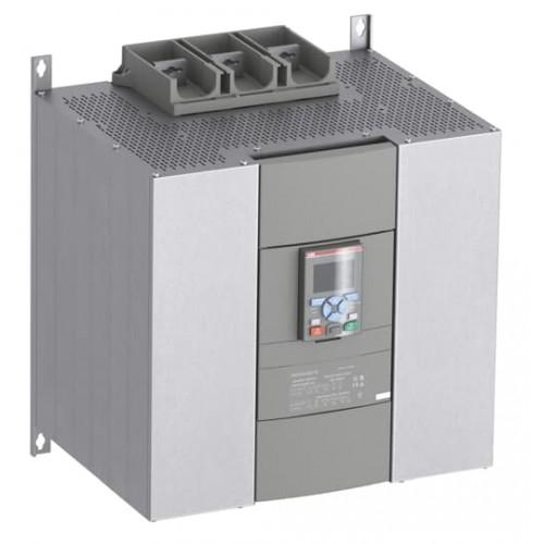 PSTX720-600-70 (400kW , 400VAC Soft Starter)