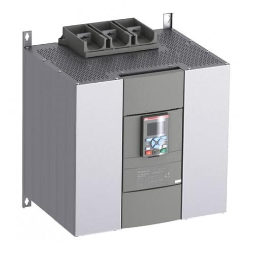 PSTX840-600-70 (450kW , 400VAC Soft Starter)