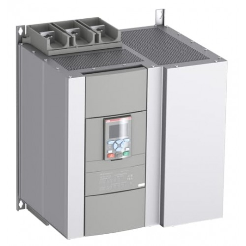 PSTX1050-600-70 (560kW , 400VAC Soft Starter)