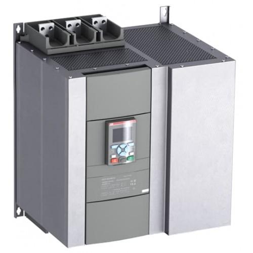 PSTX1250-600-70 (710kW , 400VAC Soft Starter)