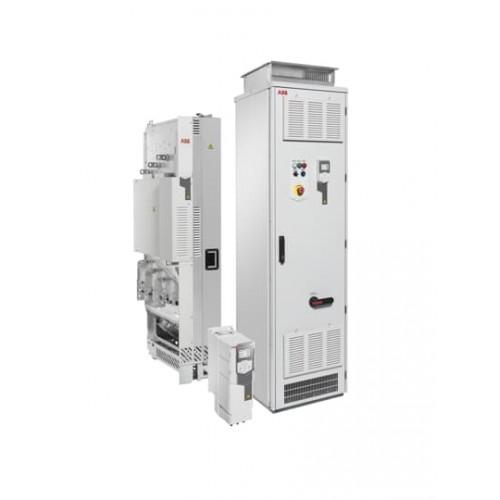ACS-AP-S (Asistan Kontrol Paneli ( +J400 Otomatik Eklenir ))